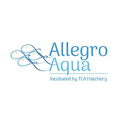 Allegro Aqua