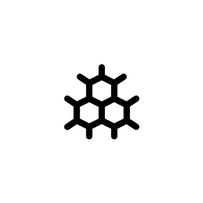 Cell Based Tech (Boxed Logo)