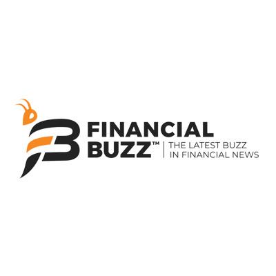 financial-buzz